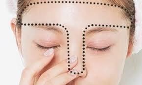 Tゾーンの化粧崩れがヤバい!顔の保湿をする最適な方法は? | ミキの ...